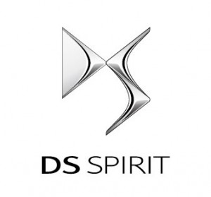 Citroen-DS-Spirit-Logo-Vector