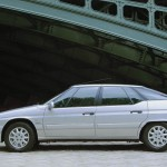 3-citroen-xm-wallpaper